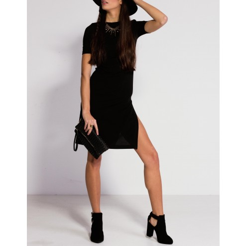 dress moda mujer online imodashop