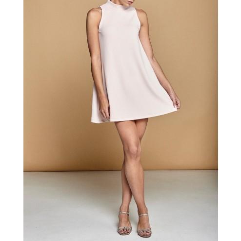 vestido moda mujer online sexy elegante