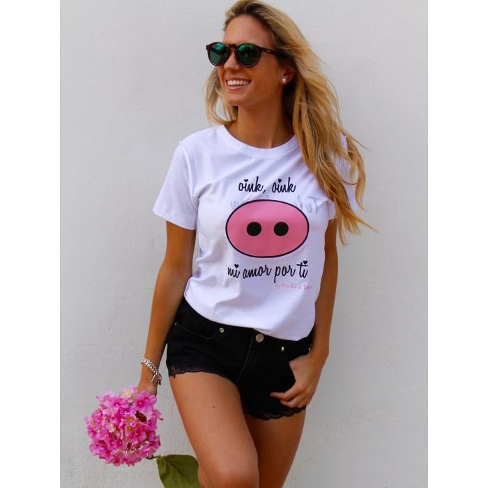 572d11a72 ... tienda online lowcost moda mujer