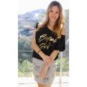 moda mujer online web karolina toledo imodashop