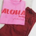 camisetas molonas con mensaje