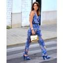 ichi, marca de moda de mujer a precios asequibles y lowcost de calidad