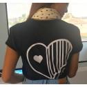 espaldas bonitas imodashop moda online