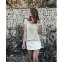 camisetas molonas de mujer imodashop