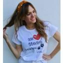 camiseta imodashop moda online