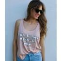 camiseta nueva coleccion imodashop